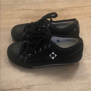 Heely Kids Shoes Size 3
